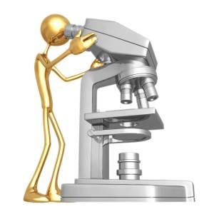 MicroscopeGuy