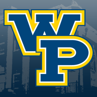 WP-school-logo-data_